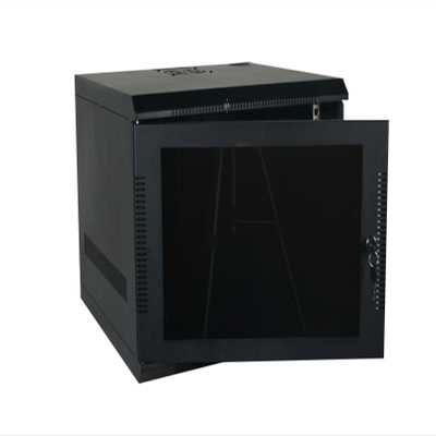 China Manufactory metal work wall mount enclosure