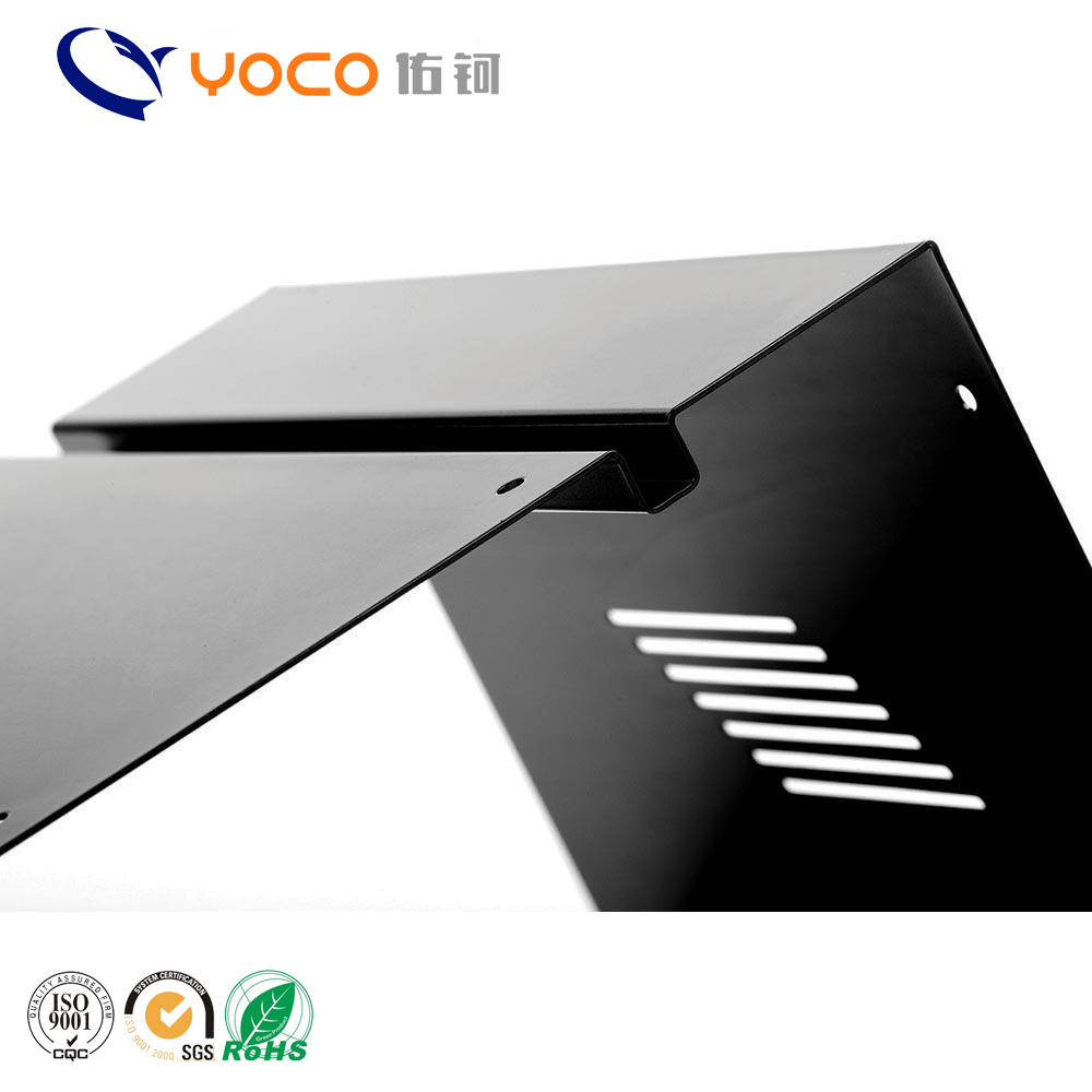 Good quality stamping bending parts sheet metal manufacturing