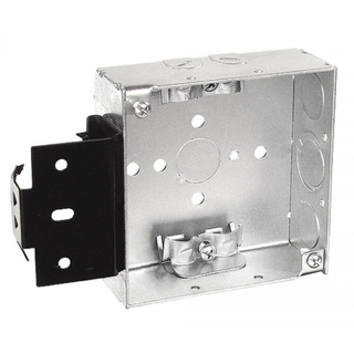 Factory Supply custom made electrical junction box metal
