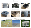Chinese supplier laser cutting ip 68 enclosure