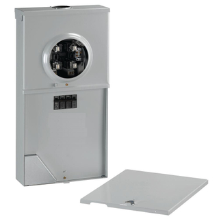 Waterproof sheet metal ss316 stainless steel electrical electric junction meter box enclosure