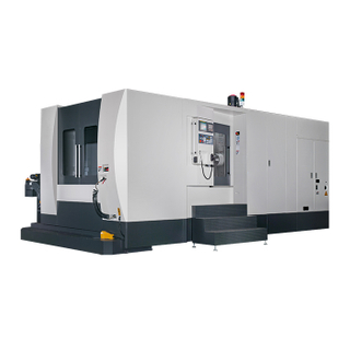 Custom stainless steel cnc machine center enclosure