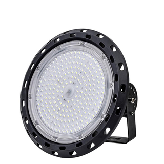 Chinese factory sheet metal work led flood light enclosure