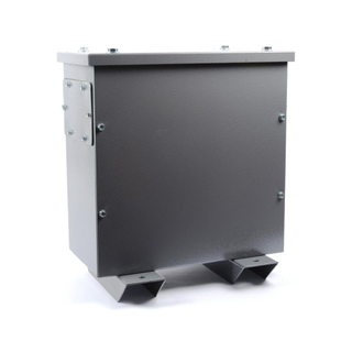 Factory custom fabrication ip 65 enclosure